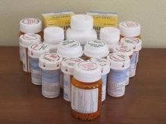 Pills_1