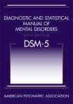 dsm-5-cover-050213-marg